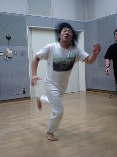 かんせい!o(^▽^)o